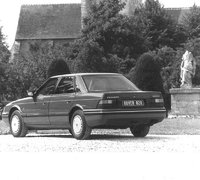 Picture of 1987 Rover 800
