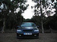 Picture of 2001 Opel Astra, gallery_worthy