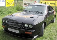 Picture of 1972 Ford Capri, gallery_worthy