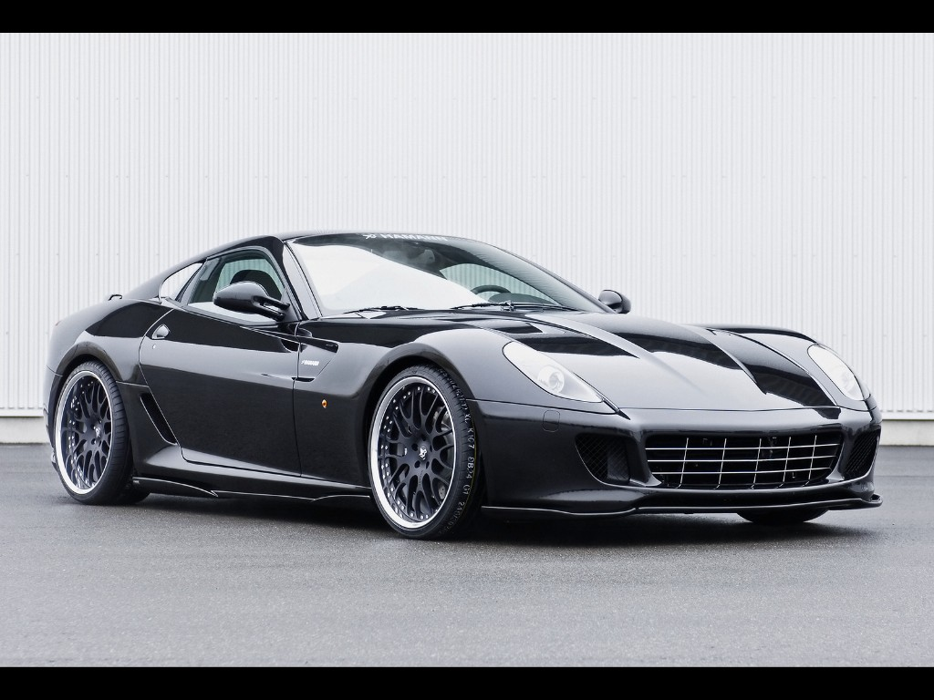 2007 ferrari 612 scaglietti other pictures cargurus. Cars Review. Best American Auto & Cars Review