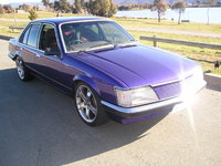 Picture of 1982 Holden Commodore, gallery_worthy