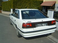 Picture of 1989 Mazda 626, gallery_worthy