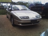 Picture of 1996 Saturn S-Series 2 Dr SC1 Coupe, gallery_worthy