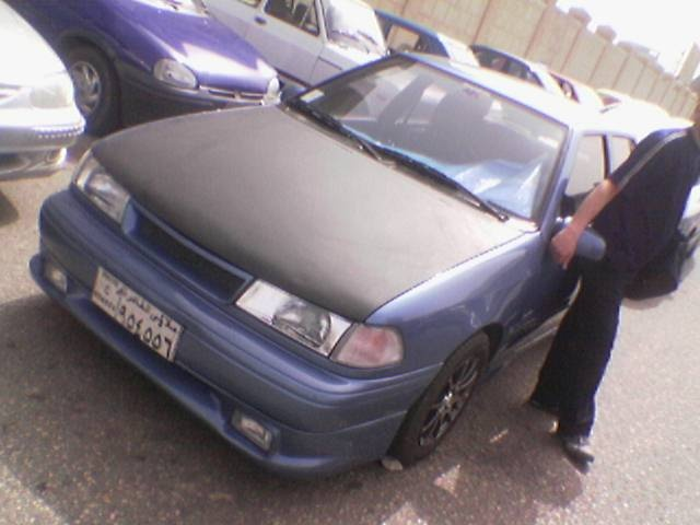 Hyundai Sonata Gls Pic X likewise Hyundai Sonata Dr Gls Sedan Pic X as well Medium as well Hyundai Excel Dr Gs Hatchback Pic X additionally Hyundai Excel Dr Gl Sedan Pic. on 1991 hyundai excel gl