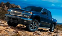 "2008 Chevrolet Colorado, <a href=""/Cars/Link?url=http%3A%2F%2Fwww.chevrolet.com%2Fcolorado%2Fphotogallery"" title=""http://www.chevrolet.com/colorado/photogallery&q..."