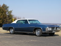 Picture of 1969 Buick LeSabre, exterior