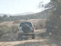 Picture of 1990 Toyota 4Runner, exterior