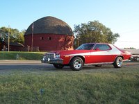 Picture of 1976 Ford Torino, gallery_worthy
