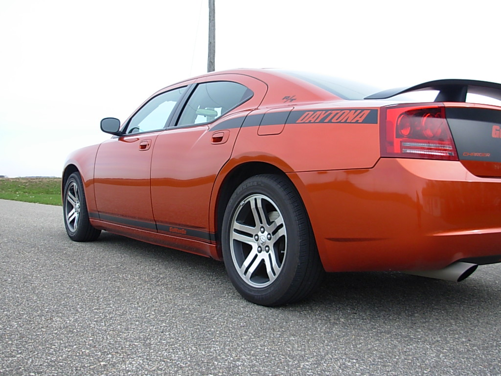 2012 Srt8 Charger Specs Used 2012 Dodge Charger For Sale