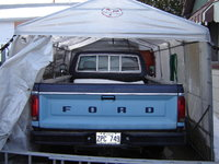 Picture of 1980 Ford F-150, exterior
