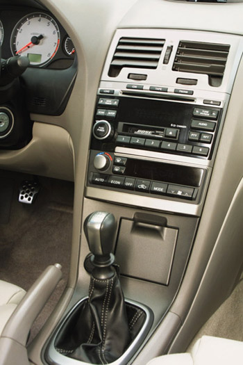 2003 nissan maxima other pictures cargurus. Black Bedroom Furniture Sets. Home Design Ideas