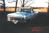 Picture of 1979 Ford F-100, gallery_worthy