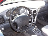 Picture of 1995 Mitsubishi Mirage S Coupe