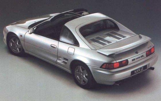 Aprés la ZF1 préparons la ZF2 1994_toyota_mr2_t-bar-pic-47794