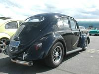 Picture of 1956 Volkswagen Beetle