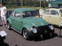 Picture of 1960 Volkswagen Beetle