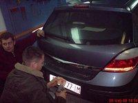 2005 Opel Astra, nema vise znakova, gallery_worthy