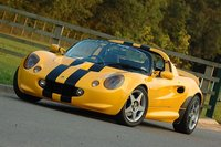 Picture of 2003 Lotus Elise
