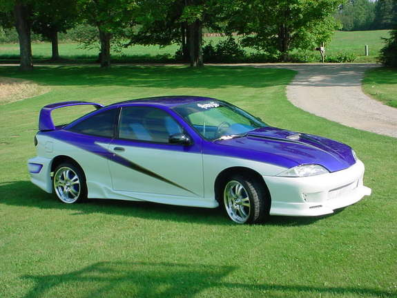 2004 chevrolet cavalier pictures cargurus. Cars Review. Best American Auto & Cars Review