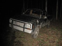 Picture of 1985 Ford Ranger, gallery_worthy