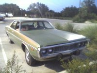 Picture of 1973 Dodge Coronet, exterior, gallery_worthy