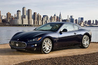 Picture of 2005 Maserati GranSport 2 Dr STD Coupe