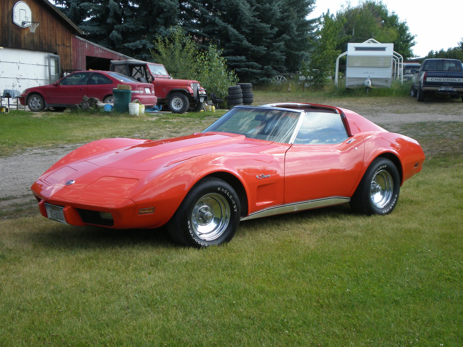 Showthread also 1976 Chevrolet Corvette Pictures C433 pi10673099 also Camaro Wheels 2002 Blazer 4x4 92328 in addition CCL9396 as well 1503036s. on 1998 chevy camaro