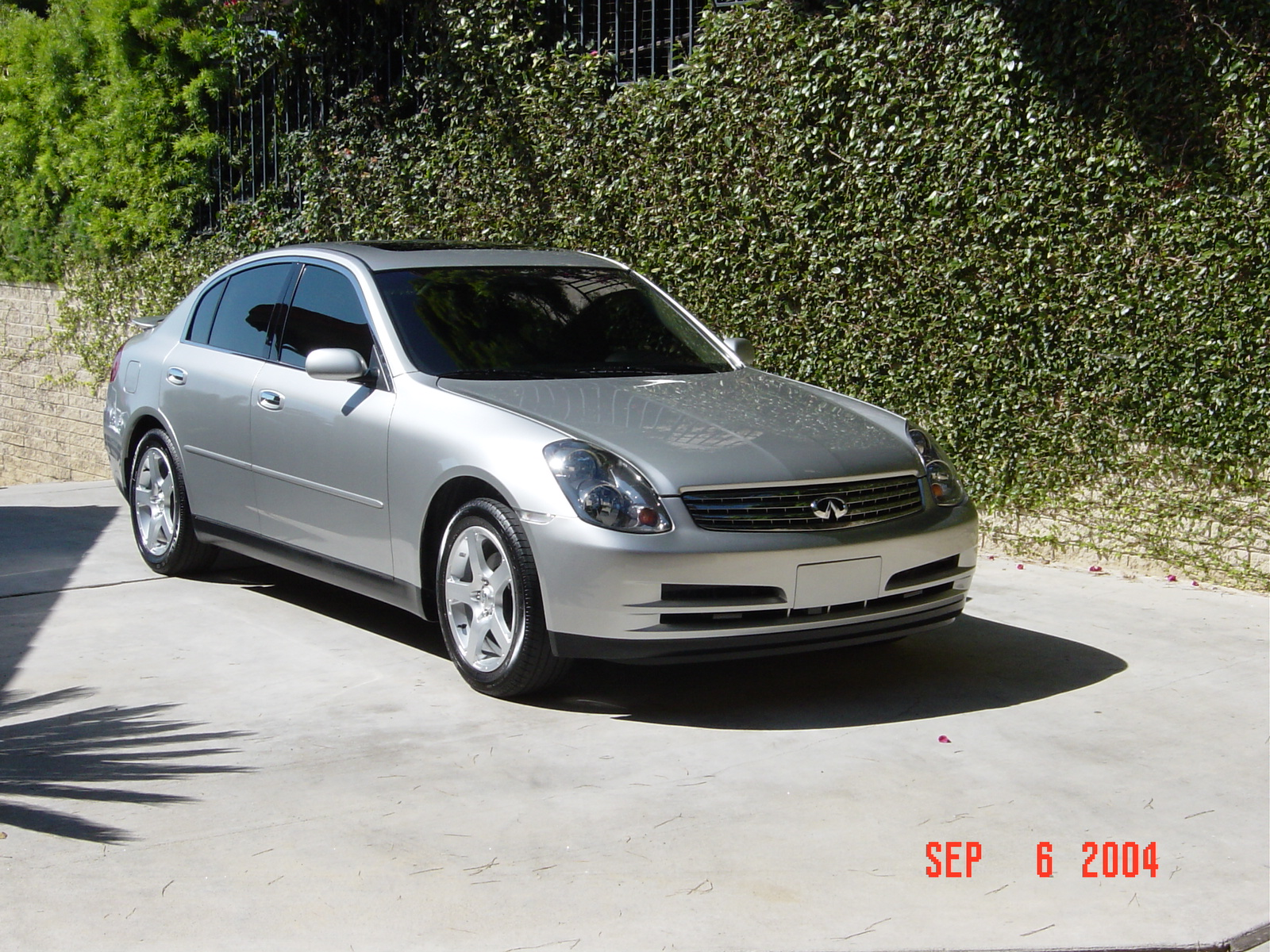 2008 infiniti g35 sedan review ratings specs prices html. Black Bedroom Furniture Sets. Home Design Ideas