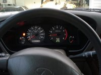 Picture of 1998 INFINITI QX4 4WD, gallery_worthy