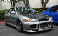Picture of 1995 Mitsubishi Lancer Evolution