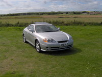 Picture of 2002 Hyundai Coupe, gallery_worthy