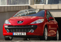 Picture of 2006 Peugeot 207