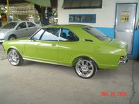 Picture of 1976 Dodge Colt, gallery_worthy
