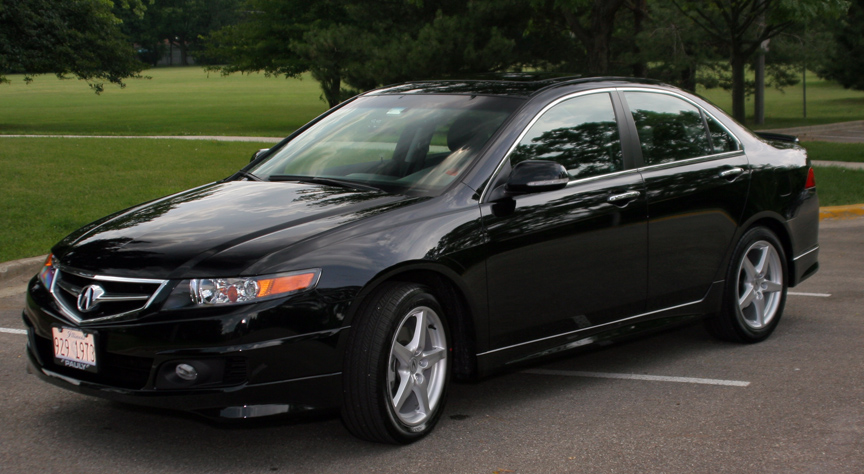 2017 acura tsx gas mileage 2017 2018 best cars reviews. Black Bedroom Furniture Sets. Home Design Ideas