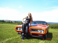 1973 Dodge Charger, 1973 dodge charger R/T, gallery_worthy