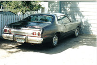Picture of 1975 Dodge Dart, exterior, gallery_worthy