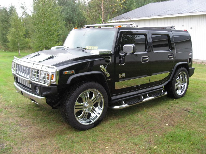 hummer for sale related images start 100 weili. Black Bedroom Furniture Sets. Home Design Ideas