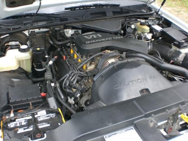 1995 Lincoln Town Car Interior. 1995 Lincoln Town Car 4 Dr