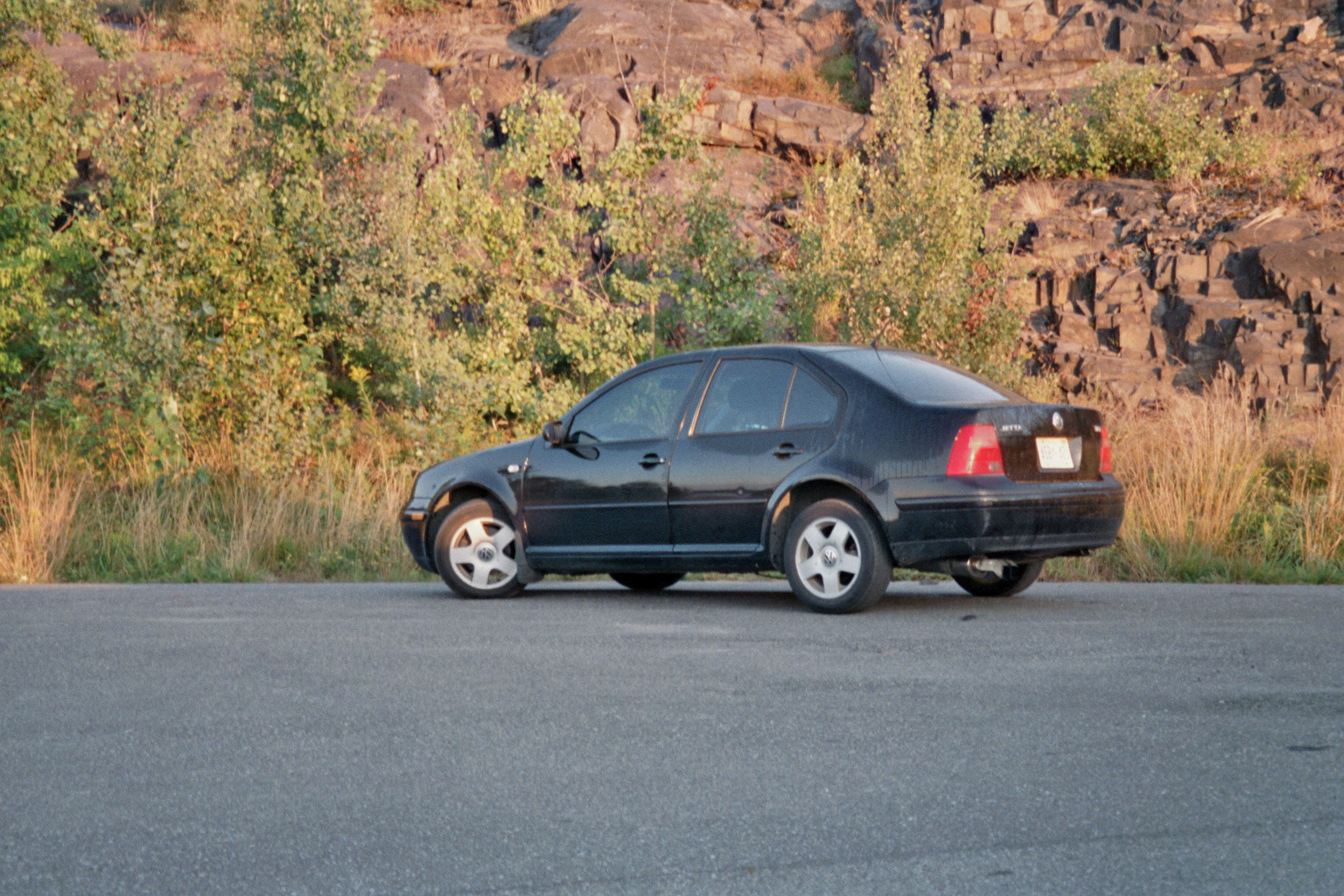 2004 volkswagen jetta wagon 2 0 automatic related. Black Bedroom Furniture Sets. Home Design Ideas
