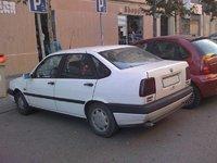 Picture of 1996 Fiat Tempra, exterior