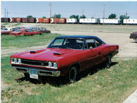 Picture of 1968 Dodge Super Bee, exterior
