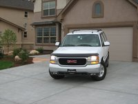 Picture of 2004 GMC Yukon SLT 4WD