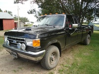 Picture of 1987 Ford F-150