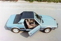 Picture of 1978 FIAT X1/9, gallery_worthy