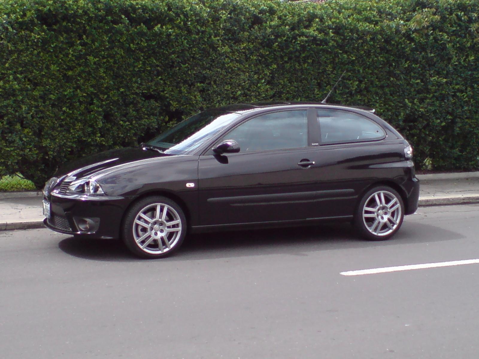 Original furthermore  moreover Seat Ibiza Pic X together with Seat Ibiza Pic X together with Seat Alhambra Pic. on 1997 seat ibiza pictures cargurus