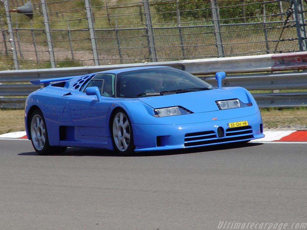 1995 bugatti eb110 other pictures cargurus. Black Bedroom Furniture Sets. Home Design Ideas