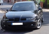 Picture of 2002 Seat Toledo, gallery_worthy