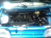 Picture of 1994 Citroen AX, engine