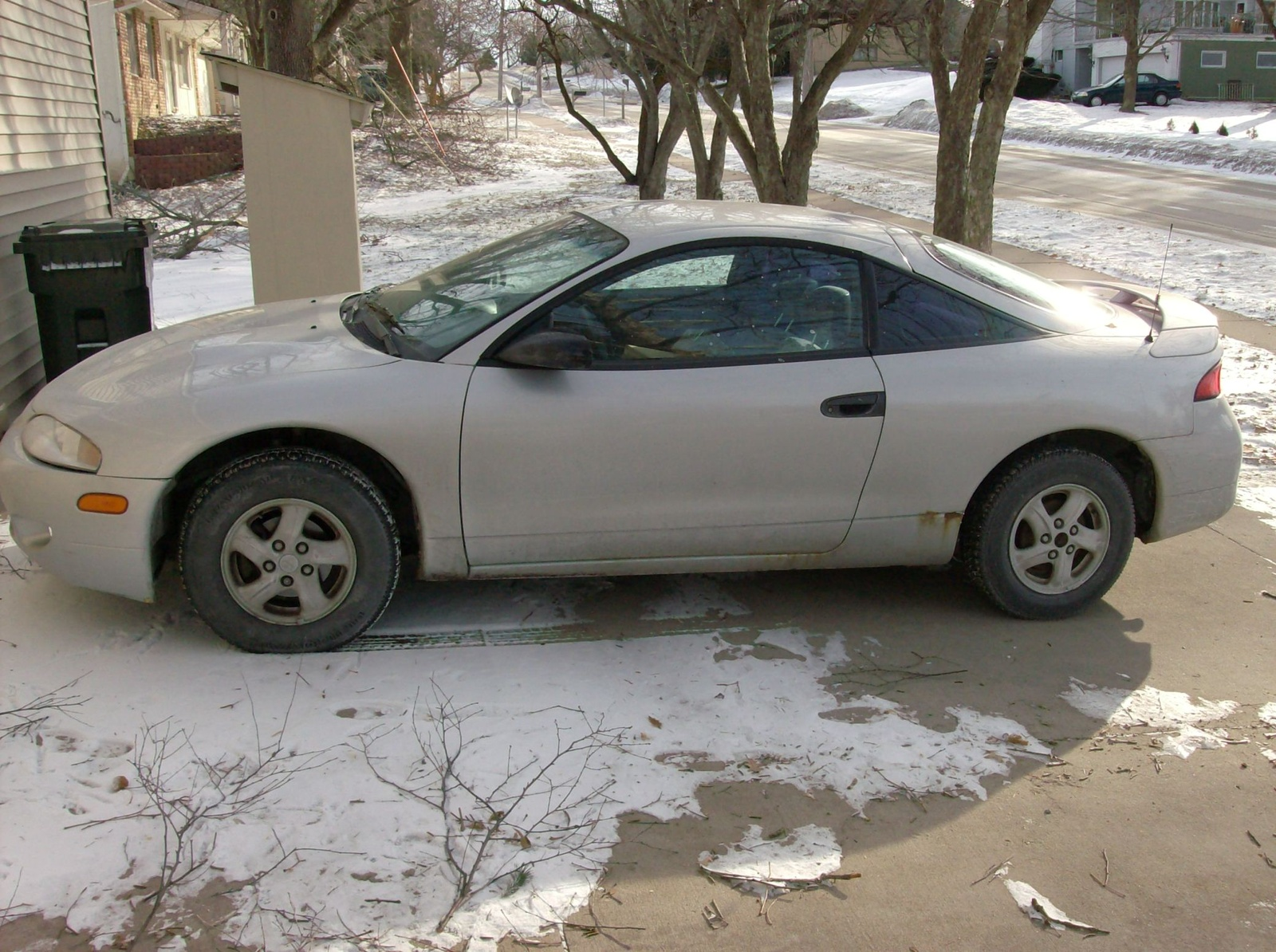 1996 mitsubishi eclipse other pictures cargurus. Black Bedroom Furniture Sets. Home Design Ideas