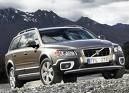 Picture of 2007 Volvo XC70 2.5T AWD, exterior